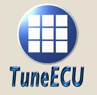 TuneECU - Foto: Sue 222